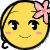 Taiwan-plz's avatar