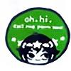 taiwancass62096's avatar