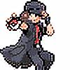TaiWind's avatar