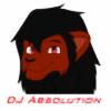 TaixWolfmoreL's avatar