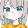 taiyaki0v0's avatar