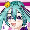 TaiyakiAgus's avatar