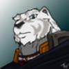 TaiylorWallace's avatar