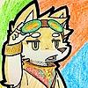 Taiyo-P's avatar