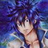 Taiyo-ta's avatar