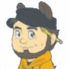 TaiyoKid's avatar