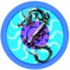 TaiyoKuro's avatar