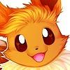 TaiyoTheFox's avatar