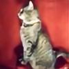 taiyou66's avatar