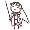 taiyoukai-kai's avatar