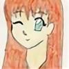 TaiyouKitsune's avatar