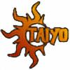 taiyowigs's avatar
