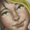 TaiYung's avatar