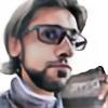 taiyyab1984's avatar