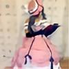 TaizaiCos's avatar