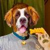 taizewolfhart814's avatar