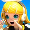 Tajadol's avatar