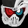 TajadorCombo's avatar