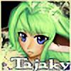 Tajaky's avatar