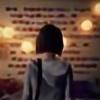 TajanaTaca's avatar