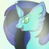 TajAndZoe's avatar