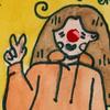 tajao's avatar