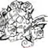 tajavu's avatar