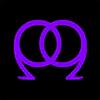 tajazzled's avatar