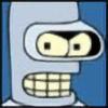 tajbender's avatar
