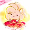 tajea567's avatar