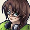 TajeeArts's avatar