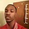 tajelsir's avatar
