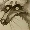 Tajilah's avatar