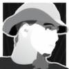 Tajin's avatar