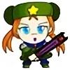 TAjiPong's avatar