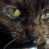 tajte's avatar