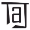 Tajun's avatar