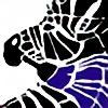 Tak-Arin's avatar