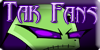 tak-fans's avatar
