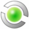 TAK-KAT's avatar