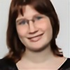tak-lung's avatar