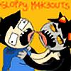 TAK-TAK's avatar