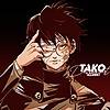 TAK04EVE's avatar