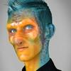 Tak104's avatar