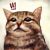TAK3SHI's avatar