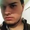 tak9's avatar