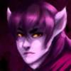 taka-0's avatar