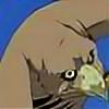 TaKa-CHaN24's avatar