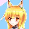 Taka-hiro's avatar