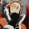 Taka-Night's avatar